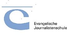 EJS_Logo-blau-4c mit Schriftzug